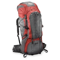 World Race Backpack - Gregory Palisade - YouTube