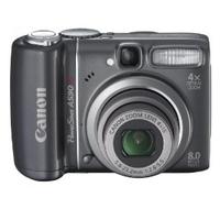 Digital Camera Canon Prices