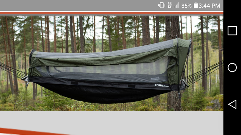 best night sleep you will ever have in a hammock  if weight is not an issue  this is for you only weighing in at seven pounds well worth the wait have a     blue u0027s 2017 appalachian trail journal   gear   trail journals      rh   trailjournals